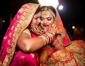 https://i1.wp.com/www.wpai.in/wp-content/uploads/2018/11/MOMENTS-HarshSeksaria-Weddings-By-Flashback-6.jpg?resize=360%2C280&ssl=1
