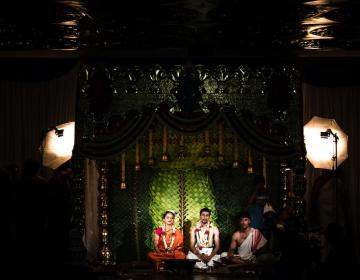 https://i1.wp.com/www.wpai.in/wp-content/uploads/2018/11/SPACES-HarshSeksaria-Weddings-By-Flashback-5.jpg?resize=360%2C280&ssl=1