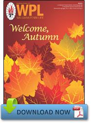 September-October WPL Download