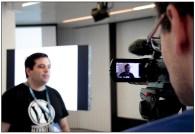 Contributors Day. WordCamp Barcelona 2015. Foto: @cicerone