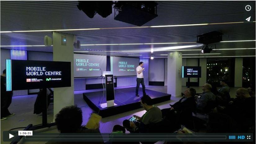 WordPress Multiidioma WPML, Video