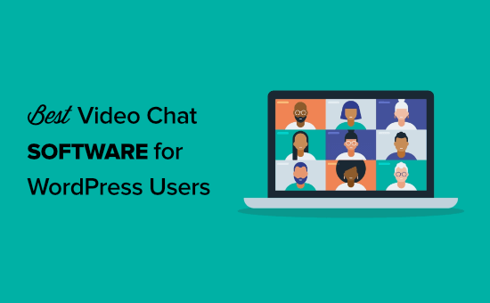 Best video chat software for small business 2021 (w/ free options)