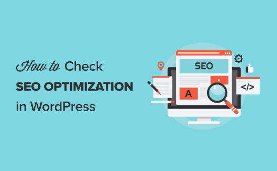 How to Check if Your Website is SEO Optimized (2 Easy Ways)