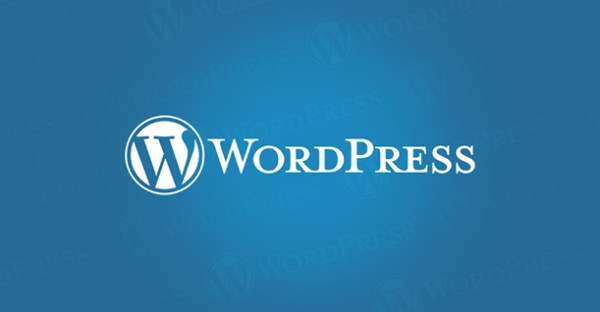 """WordPress Abandons React - Community """"Reacts"""" on The Decision"""