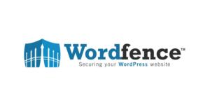 Wordfence WordPress güvenlik duvarı eklentileri