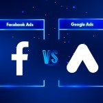 Facebook Ads vs Google Ads: Un confronto approfondito