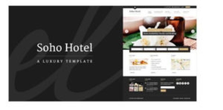 Tema Soho Hotel