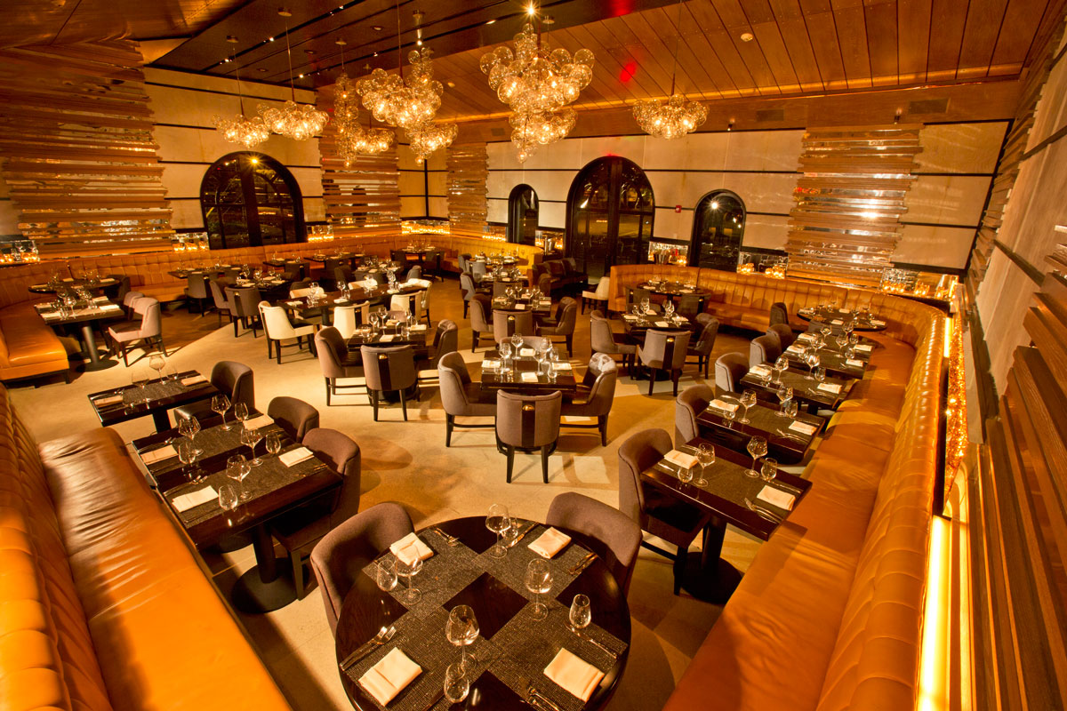 Meat Market Fine Dining At Its Best WPB Magazine