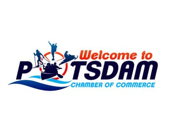 DISCOVER POTSDAM PACKAGE <br/> Donated by: THE POTSDAM CHAMBER OF COMMERCE <br/> Valued at: $385
