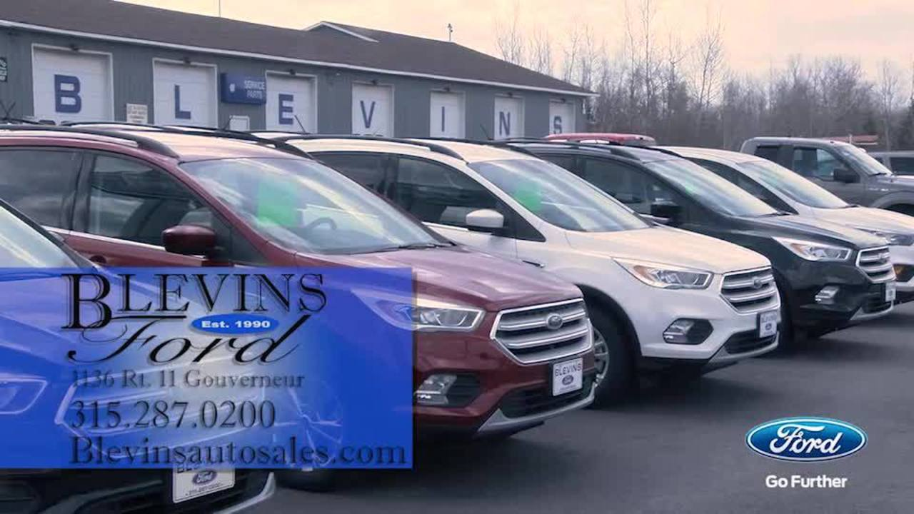 2 OIL CHANGE CERTIFICATES <br/> Donated by: BLEVINS FORD <br/> Valued at: $70