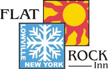 1 NIGHT STAY FOR 2 <br/> Donated by: FLAT ROCK INN <br/> Valued at: $110