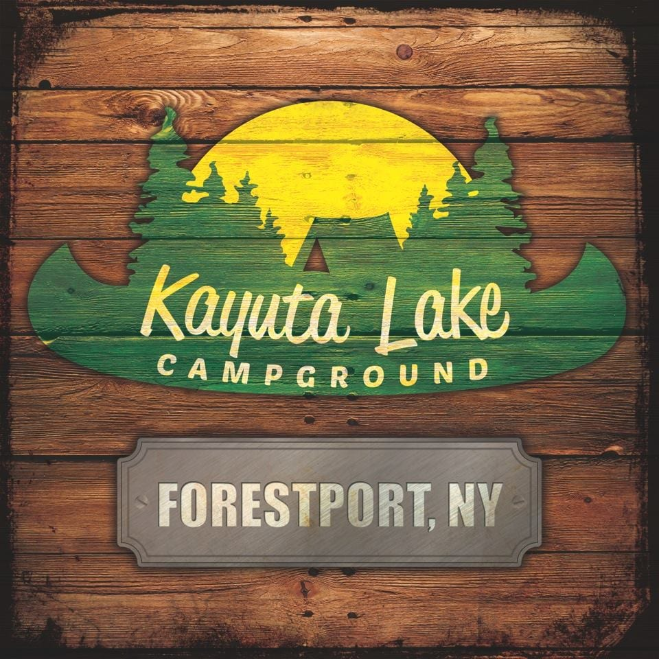 2 NIGHT TENT CAMPING SITE <br/> Donated by: KAYUTA LAKE CAMPGROUND <br/> Valued at: $74