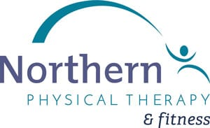 FAMILY MEMBERSHIP <br/> Donated by: NORTHERN PHYSICAL THERAPY & FITNESS <br/> Valued at: $1,200