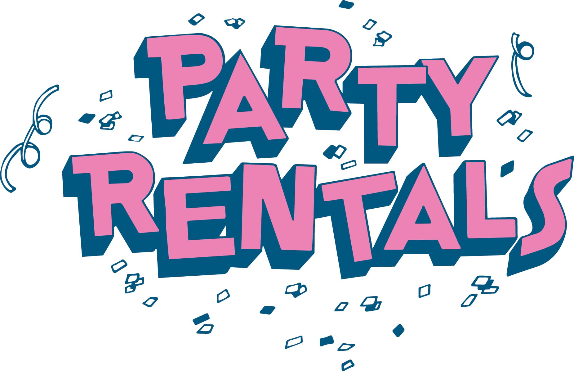 $50 OFF LINEN RENTAL  Donated by: PARTY RENTALS  Valued at: $50  Buy It Now: $15