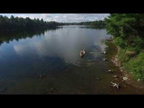 Murphy's Point | Park It! Explore the Outdoors | WPBS Short Flix
