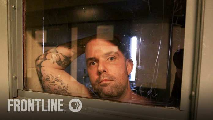 What's Life Really Like in Solitary Confinement? | FRONTLINE