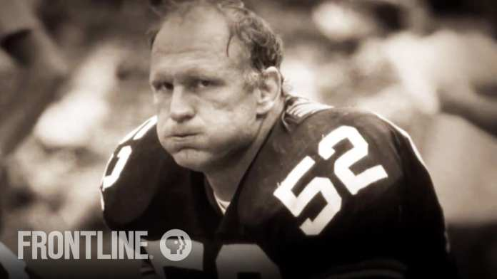 Denying the Dangers of Football: League of Denial (Part 4 of 9) | FRONTLINE