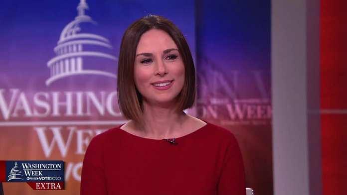The Coronavirus Crisis | Washington Week | PBS