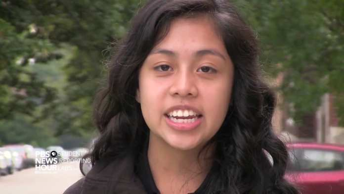 Jazlyn Miranda-Morales, Ohio