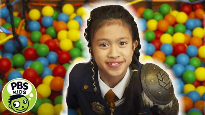 OddTube | Welcome to OddTube Season Two! | PBS KIDS