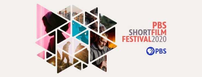 PBS Short Film Festival 2020