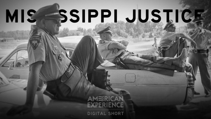 Mississippi Justice | American Experience | PBS