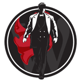 WP Butler - 100% WordPress Support