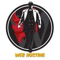 WP Butler Web Hosting
