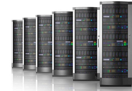 Should You Upgrade Your Web Hosting