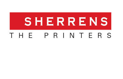 Sherrens The Printers