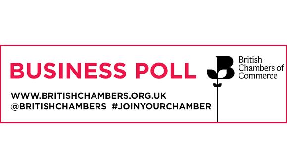 Business Poll