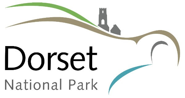 Dorset National Park and your business