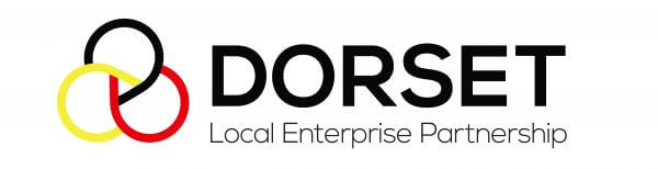 Have your say in shaping Dorset's economic future.