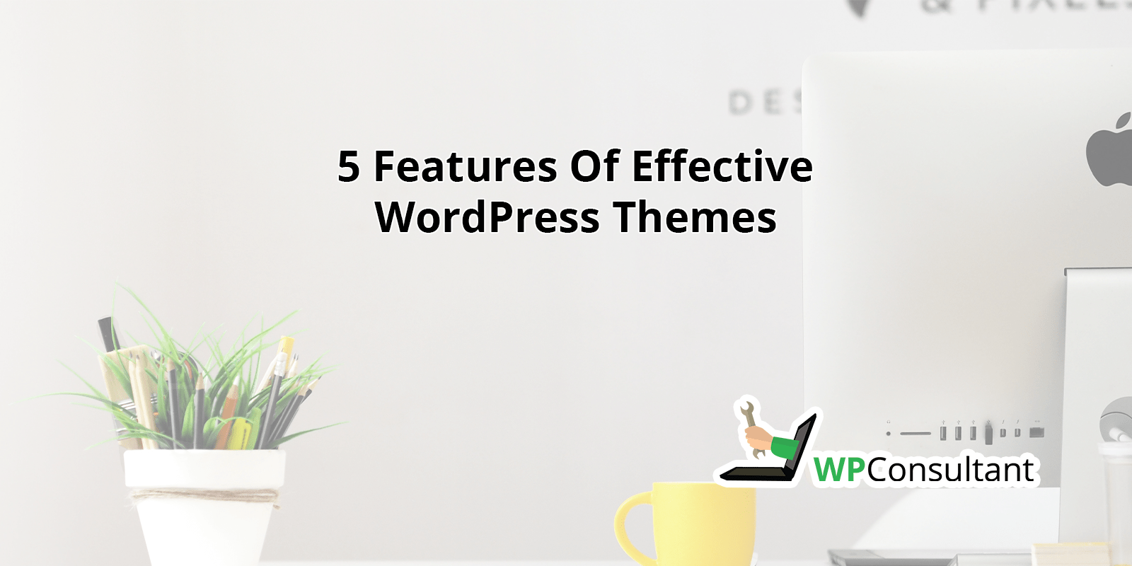 5-features-of-wp-themes