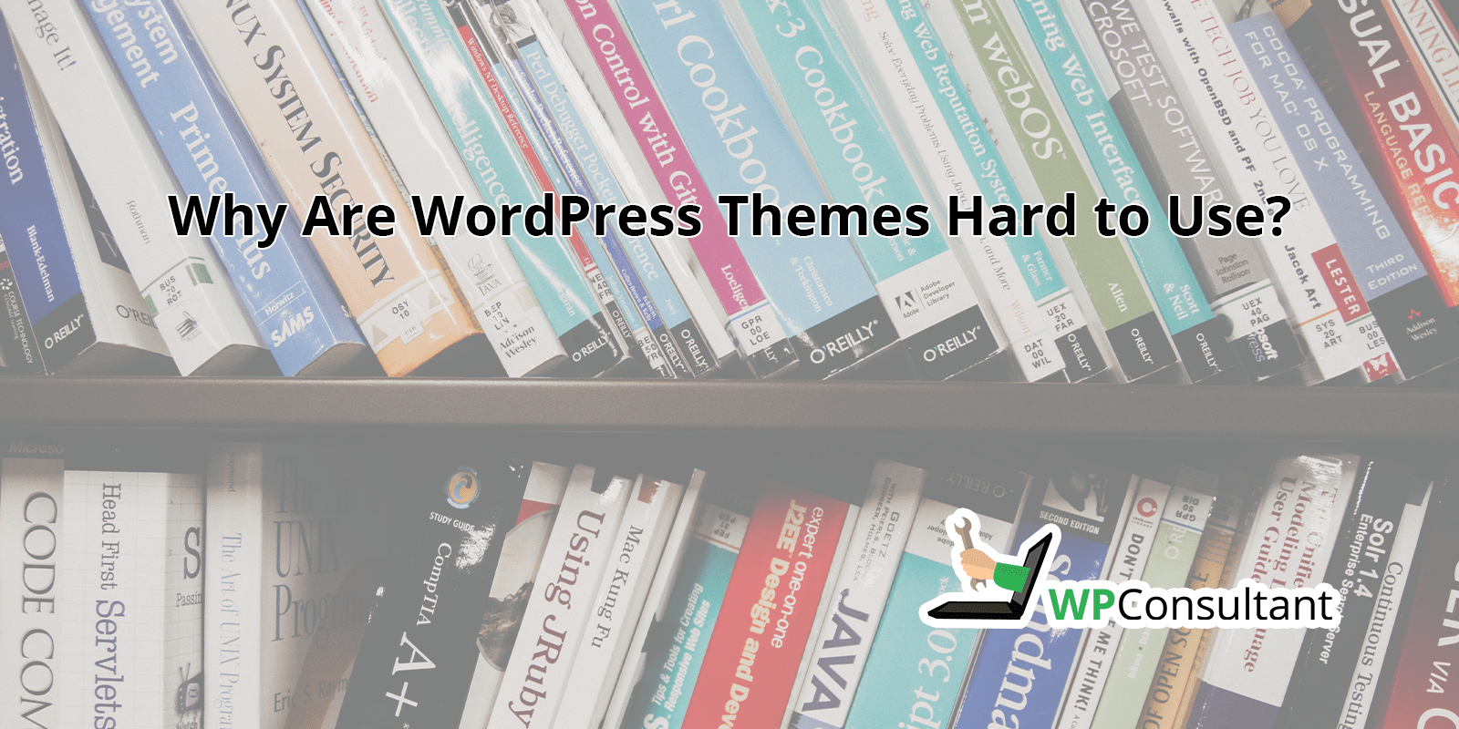 wordpress-themes-new