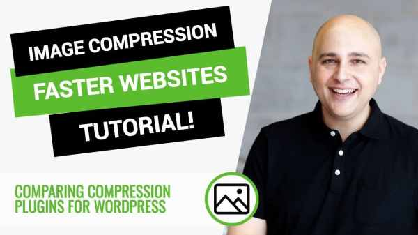 WordPress Image Optimization Plugins Compared - Imagify Vs ...