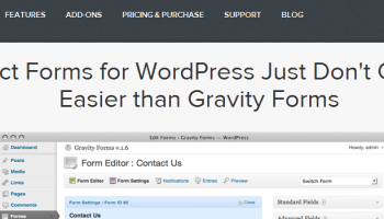 Plugin Review: Gravity Forms Directory | WP Decoder