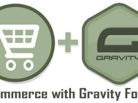 eCommerce-Gravity-Forms