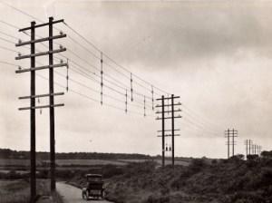 SWEHS 7.0.025.jpg - Date 1910 - Hayle to Carn Brea line. Cornwall, Hayle .