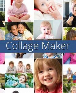 CollageMaker