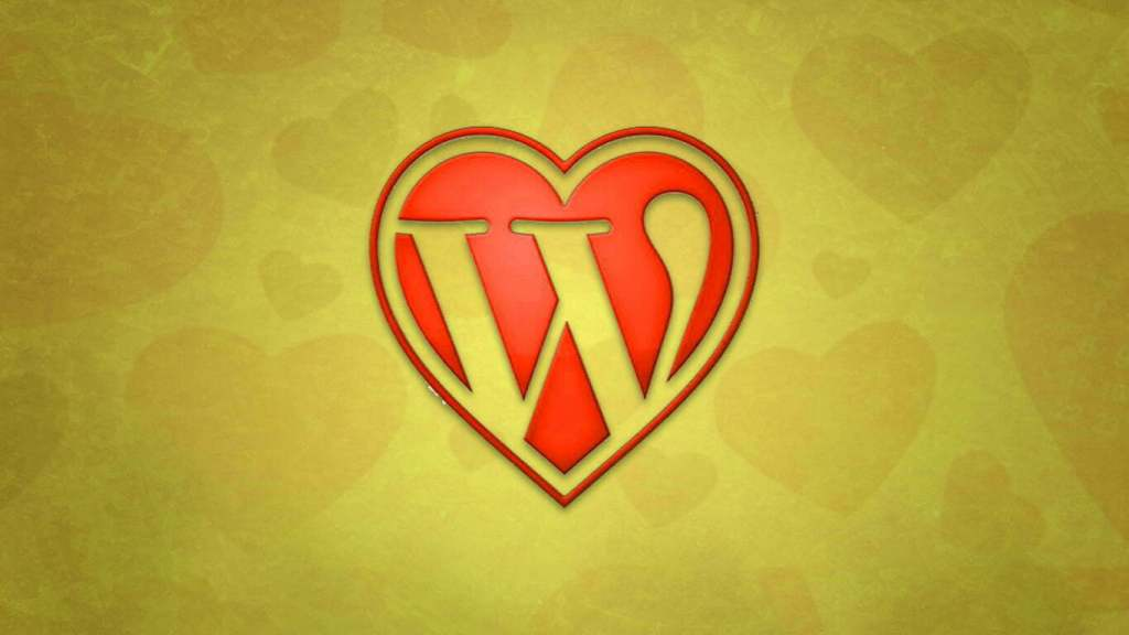 What is a WordPress? Why You should use WordPress?? – Overview of Most Loved CMS by Millions