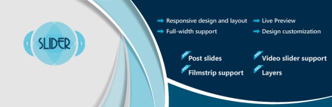 10Web Slider Plugin WordPress gratuit
