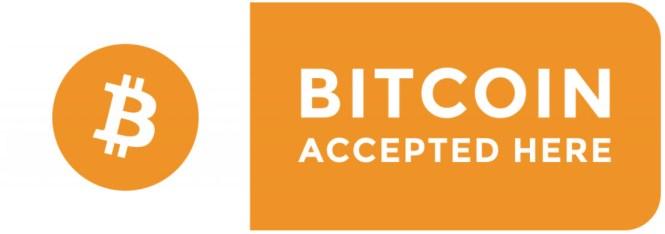Acceptez les paiements Bitcoin avec WordPress