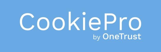 CookiePro ne vend pas plugin