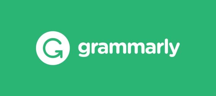 Asistente de escritura gramatical