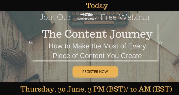 LeadMagnet WordPress Exit Pop-up Plugins