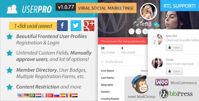 Userpro-user-profiles-with-social-login-wordpress-membership-plugin-wpexplorer
