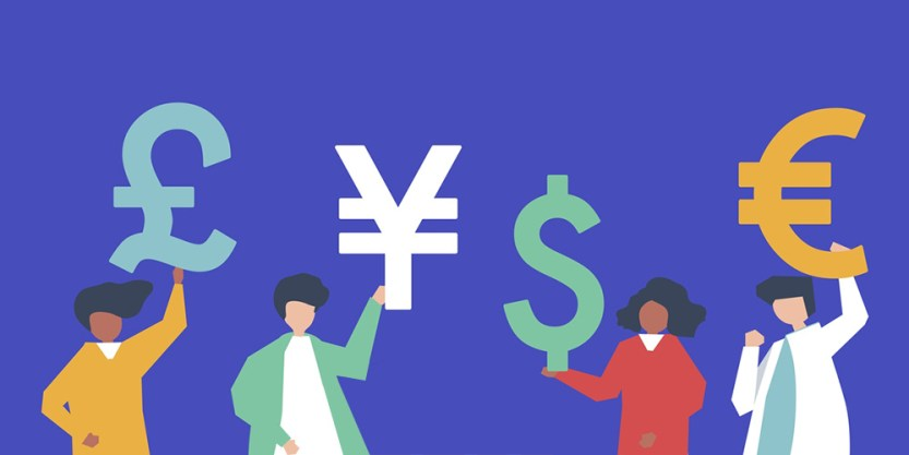 How to Accept Multiple Currencies in WooCommerce