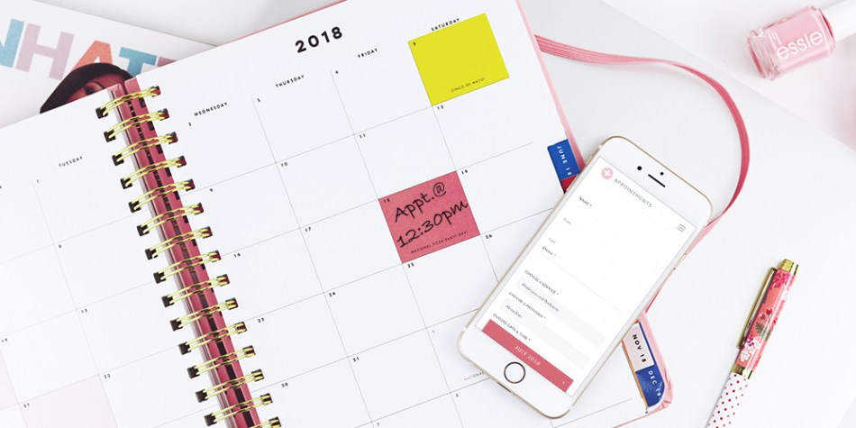 Best Appointment Booking WordPress Plugins for Scheduling & Reservations