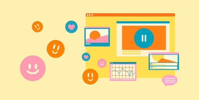 Développer une audience multilingue grâce au marketing localisé